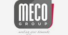Meco group