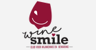 winesmile